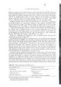 CIIA PTER TEN BIOFILM REACTORS - Universidade do Minho - Page 4