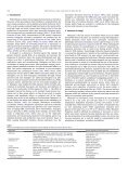 Self mutagens affect detrimentally PCR analysis of food fungi by ... - Page 2