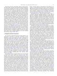 Self mutagens affect detrimentally PCR analysis of food fungi by ... - Page 3