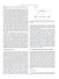 Self mutagens affect detrimentally PCR analysis of food fungi by ... - Page 4