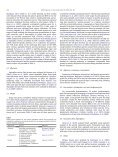 Self mutagens affect detrimentally PCR analysis of food fungi by ... - Page 6