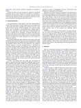 Self mutagens affect detrimentally PCR analysis of food fungi by ... - Page 7