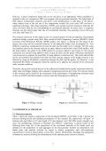 Influence of fatigue loading and environmental conditions on the ... - Page 2