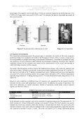 Influence of fatigue loading and environmental conditions on the ... - Page 4