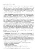 """RILEM TC """"Reinforcement of Timber Elements in Existing Structures ... - Page 2"""
