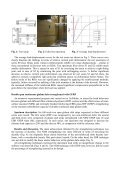 """RILEM TC """"Reinforcement of Timber Elements in Existing Structures ... - Page 4"""