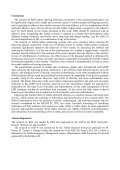 """RILEM TC """"Reinforcement of Timber Elements in Existing Structures ... - Page 7"""