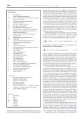 Smart RTD for multiphase flow systems - Universidade do Minho - Page 2