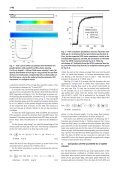 Smart RTD for multiphase flow systems - Universidade do Minho - Page 4