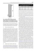 Smart RTD for multiphase flow systems - Universidade do Minho - Page 5