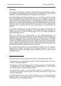 Ergebnisse Verkehrszählung 2013 - Stadt Nürnberg - Seite 4