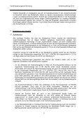 Ergebnisse Verkehrszählung 2013 - Stadt Nürnberg - Seite 5