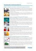 Factsheet für Betriebe - Die Klimawerkstatt - Page 2