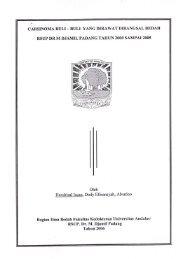 Download - Repository Universitas Andalas