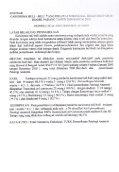 Download - Repository Universitas Andalas - Page 2