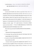 Download - Repository Universitas Andalas - Page 3