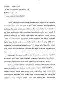 Download - Repository Universitas Andalas - Page 5