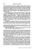 View/Open - University of Pretoria - Page 3