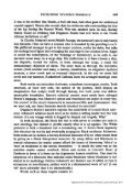 View/Open - University of Pretoria - Page 4