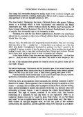 View/Open - University of Pretoria - Page 6