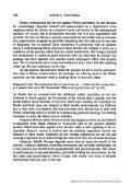 View/Open - University of Pretoria - Page 7