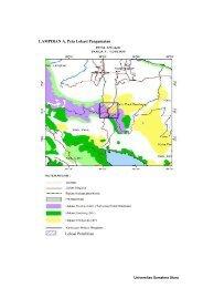 USU Institutional Repository - Universitas Sumatera Utara
