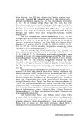 Fungsi Dan Implikasi Makna Logis - USU Institutional Repository - Page 2