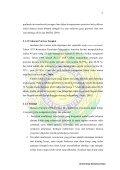 Chapter II.pdf - USU Institutional Repository - Universitas Sumatera ... - Page 3