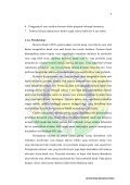 Chapter II.pdf - USU Institutional Repository - Universitas Sumatera ... - Page 5
