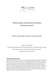 Download Full Text (pdf , 352kb) - RePub