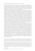 Chivalry, British sovereignty and dynastic politics - University of St ... - Page 2