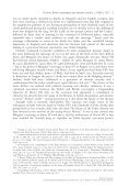 Chivalry, British sovereignty and dynastic politics - University of St ... - Page 5