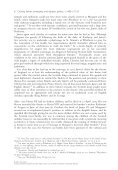 Chivalry, British sovereignty and dynastic politics - University of St ... - Page 6
