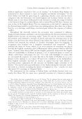 Chivalry, British sovereignty and dynastic politics - University of St ... - Page 7