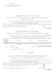 SGD_19171918_0002241.pdf
