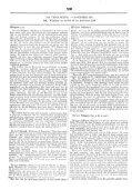 Vel 79. 305 Tweede Kamer. 14dc VERGADERING - Page 2