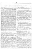 Vel 79. 305 Tweede Kamer. 14dc VERGADERING - Page 3
