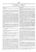 Vel 79. 305 Tweede Kamer. 14dc VERGADERING - Page 4