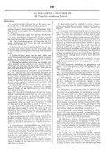 Vel 79. 305 Tweede Kamer. 14dc VERGADERING - Page 6