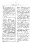 Vel 79. 305 Tweede Kamer. 14dc VERGADERING - Page 7