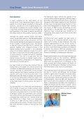 South Coast Metropole South Coast Metropole - King Sturge - Page 4