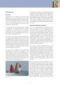 South Coast Metropole South Coast Metropole - King Sturge - Page 5