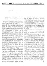 Onderwijsverslag over Md—1917. (Lager onderwijs.)
