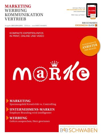 marketing - agentur coalo