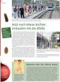 Alles o. K. - BSAG - Seite 6