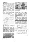 26 STABILIZACIJA KOSINE - Page 2