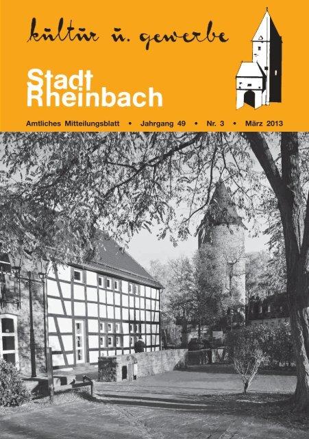 Schlanke Single-Frauen aus Rheinbach - chad-manufacturing.com