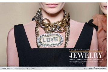 Dolce & Gabbana - Richline Creative