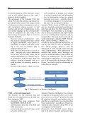 Semantic Business Intelligence - Informatica Economica - Page 3