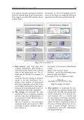 Semantic Business Intelligence - Informatica Economica - Page 4